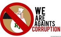 KPK Kembangkan Penyelidikan Kasus Dugaan Korupsi Penyaluran Bansos Covid-19