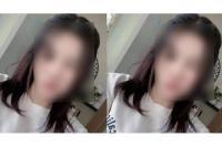 Cerita Mahasiswi yang Jadi LC hingga Wanita Simpanan Pejabat dan Pengusaha