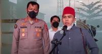 Diperiksa Polisi, Ustadz Nasihin Minta Maaf soal Video Begal Rekayasa