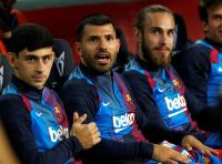Prediksi Rayo Vallecano vs Barcelona di Pekan Ke-11 Liga Spanyol 2021-2022