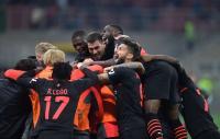 AC Milan vs Torino, Stefano Pioli Konfirmasi Franck Kessie dan Theo Hernandez Siap Bela Rossoneri