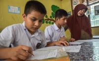 BRIN Dukung Pengelolaan Pendidikan bagi Pengungsi Anak di Indonesia