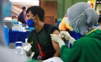 MUI: Vaksinasi Covid Bagian dari Ikhtiar untuk Kepentingan Umat
