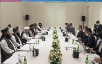 China Desak Negara-Negara Barat Bantu Taliban dan Cabut Sanksi