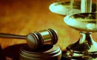 Terus Mengeong Selama Persidangan, Tersangka Pembunuhan Ganda Diusir dari Ruang Pengadilan