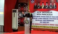 KPK: Tingginya Biaya Politik Jadi Faktor Kepala Daerah Korupsi