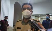 Wagub Ariza Harapkan Ormas di Jakarta Bantu Pemprov DKI Jaga Stabilitas