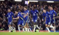 Hasil Chelsea vs Southampton di Piala Liga Inggris 2021-2022: The Blues Atasi The Saints Lewat Adu Penalti