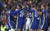 Hasil Piala Liga Inggris 2021 Semalam: Arsenal dan Chelsea Lolos ke Perempatfinal