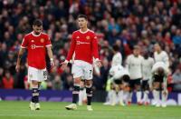 Viral! Jersey Man United Dibantai Liverpool 5-0 Hasil Kreatif Orang Indonesia Diberitakan Media Asing Ternama