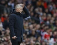 Sir Alex Ferguson Datang Melindungi, Nasib Solskjaer di Manchester United Ditentukan 3 Laga ke Depan