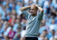 Jelang Man City vs West Ham United, Guardiola Wajib Waspadai Keberadaan 3 Pemain Ini