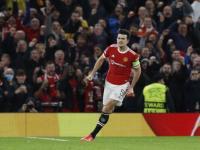 Jabatan Kapten Harry Maguire Mulai Dipertanyakan Pemain Man United