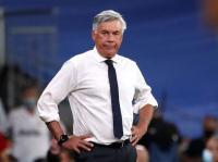 Real Madrid vs Osasuna, Carlo Ancelotti: Kami Harus Berhati-hati