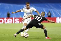 Masa Depan Eden Hazard di Real Madrid, Carlo Ancelotti: Dia Bukan Pemain Bintang Lagi