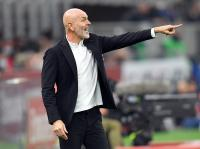 AC Milan Menang atas Torino, Stefano Pioli Tetap Ngeluh