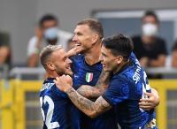 Prediksi Empoli vs Inter Milan di Pekan Ke-10 Liga Italia 2021-2022