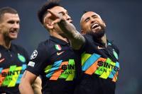 Empoli vs Inter Milan, Nerazzurri Harus Hati-Hati Kalau Tak Mau Kepleset