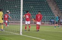 Penyebab Timnas Indonesia U-23 Kalah dari Timnas Australia U-23