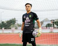 Leg II Timnas Indonesia U-23 vs Timnas Australia U-23 Berakhir dengan Adu Penalti, Garuda Muda Punya Ernando Ari Sutaryadi