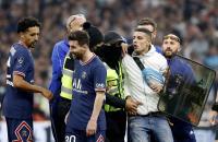 5 Fakta Lionel Messi Menyesal Gabung PSG, Nomor 1 Kalah Telak dari Cristiano Ronaldo