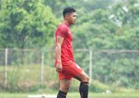 Enggan Menyerah, Taufik Hidayat Yakin Timnas Indonesia U-23 Bisa Kalahkan Timnas Australia U-23 di Leg II