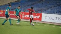 Leg II Kontra Timnas Indonesia U-23, Pelatih Timnas Australia U-23 Yakin Pemainnya Takkan Kelelahan