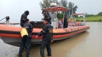 3 Nelayan Hilang saat Melaut di Perairan Nias
