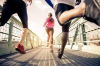 Tak Pernah Olahraga Kardio? Anda Berisiko Alami Kematian Dini