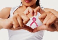 Punya Hobi Bantu Pasien Kanker untuk Survive