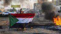 Kudeta Sudan, Bank Dunia hingga AS Tangguhkan Bantuan
