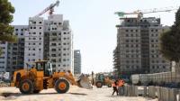 Israel Akan Bangun 3.000 Rumah Baru di Permukiman Tepi Barat yang Diduduki