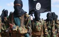 Terinspirasi ISIS, 5 Anak Muda Diduga Rencanakan Serangan