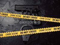Selongsong Senjata Laras Panjang Ditemukan Pasca-Penembakan Pos Polisi di Aceh Barat