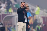 Ronald Koeman Resmi Dipecat, Xavi Hernandez Segera Jadi Pelatih Barcelona