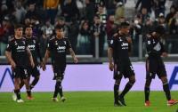 Hasil Liga Italia 2021-2022 Semalam: Atalanta Hantam Sampdoria, Lazio Bungkam Fiorentina
