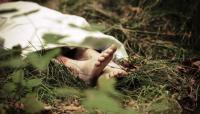 Motif Pembunuhan Sadis Pakai Tabung Gas di Bekasi Masih Misteri