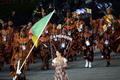 Lagi, Atlet Olimpiade Asal Afrika Menghilang
