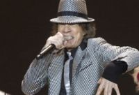 Cerita Menarik Konser Rolling Stones di Hyde Park