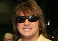 Richie Sambora Dipecat dari Bon Jovi karena Uang