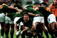 Mencegah Perang Saudara dengan Rugby