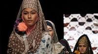 Menyimak Evolusi Kaftan, dari Jazirah Arab sampai ke Indonesia