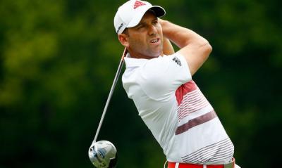 McIlroy Kembali Rebut Pucuk Singgasana Golf Dunia