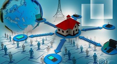 Berapa Biaya untuk Pemasangan Teknologi Smarthome di Rumah?