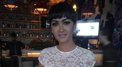 Jupe Setuju Miss World 2016 Digelar di Indonesia