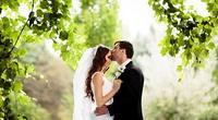 Pernikahan Harus Tulus