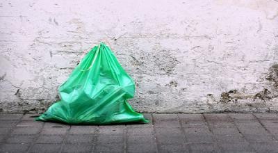 Di Kota Ini, yang Menggunakan Kantong Plastik Akan Dihukum
