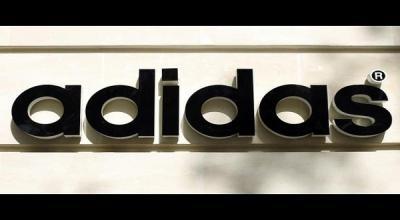 Adidas Buka Studio Desain Baru di New York