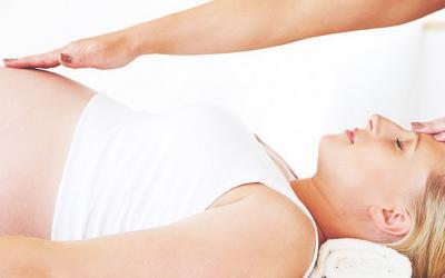 Bolehkah Ibu Hamil Melakukan Massage dan Spa?
