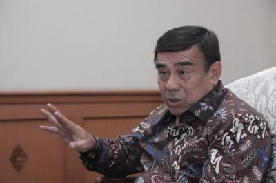 Menag Optimis Kuota Haji Indonesia 2020 Bertambah Jadi 231 Ribu